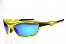 SM7478 Cycling sunglasses