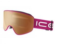 SM158 Ski goggle