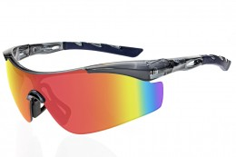 SM7029 Safety sunglasses
