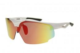 SM7553 Flip On Cycling Sunglasses