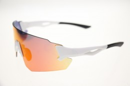 SM7557 Cylinder Cycling Sunglasses